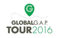 Tour Ethiopia