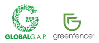 GLOBALG.A.P. Announces Adoption of greenfence Platform Technology