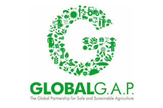 Middle East Retailer Joins GLOBALG.A.P. Board