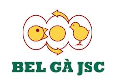 Bel Ga