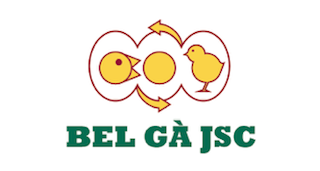 Bel Ga Promotes Growth of Independent Farmers in Vietnam