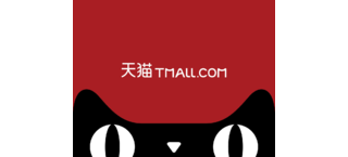 Chinese Retail Platform Tmall Fresh (Alibaba Group) Starts Sourcing Products from GLOBALG.A.P. Certified Producers