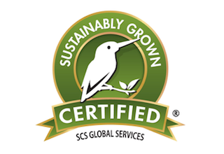 SCS Global Services Streamlines Audits for Companies Seeking Combined GLOBALG.A.P. IFA and Sustainably Grown Certification