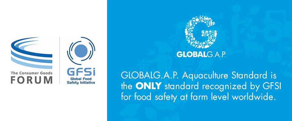 GLOBALG A P  Community Newsletter