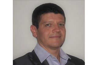 Introducing GLOBALG.A.P. GRASP Expert Nolan Quiros from Costa Rica