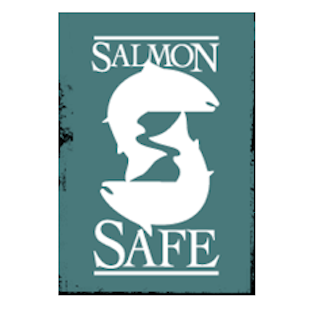 Salmon-Safe Joins with GLOBALG.A.P. to Incorporate 'Overlay' Guidelines to Further Protect Water & Wildlife