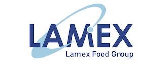 New GLOBALG.A.P. Member Lamex Food Group
