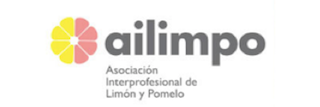 AILIMPO joins GLOBALG.A.P. as an Associate Member