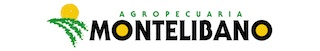 New GLOBALG.A.P. Single Supplier Member: Agropecuaria Montelibano