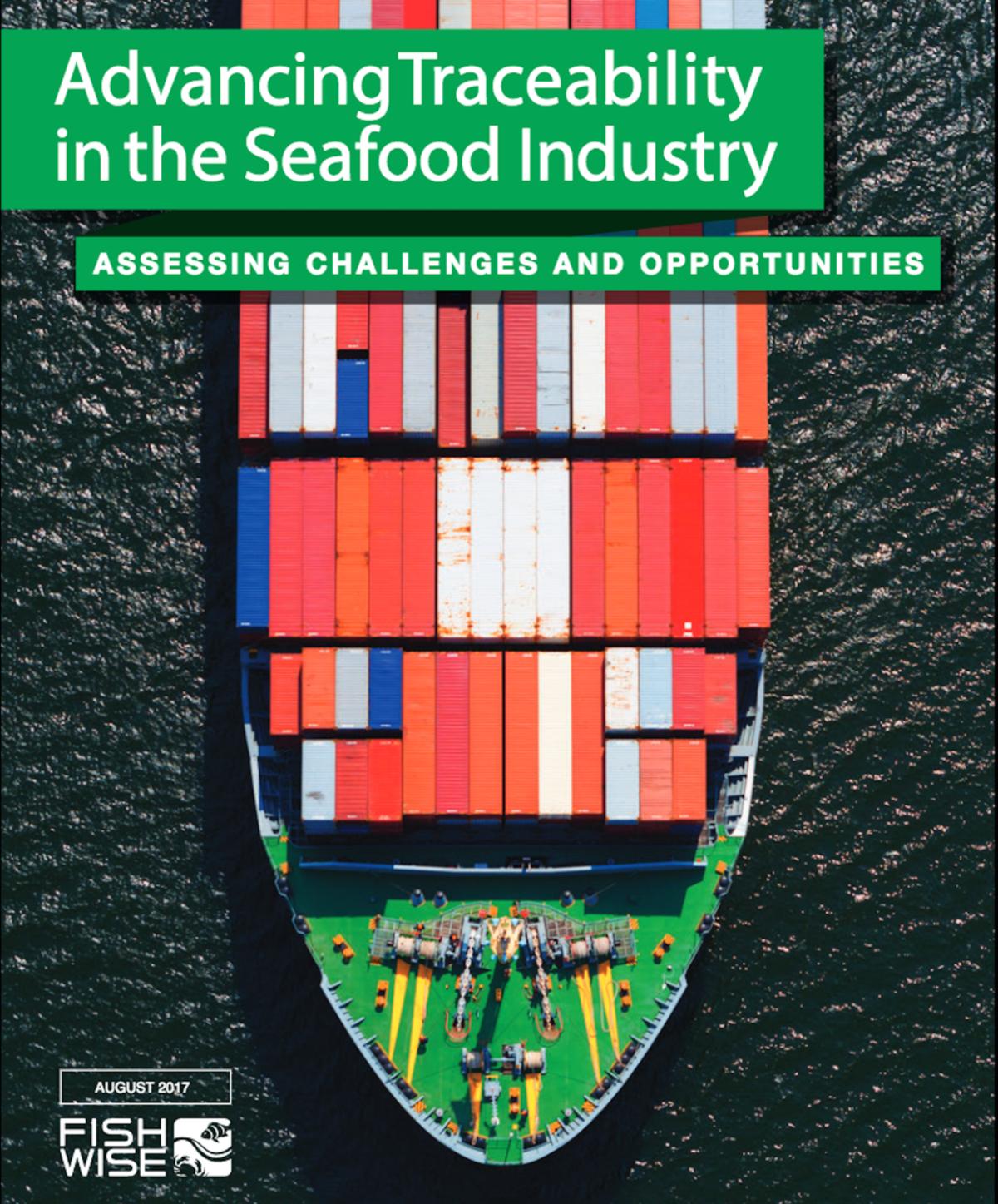 Globalgap community newsletter ap certification supports seafood traceability globalgap aquaculture news xflitez Gallery