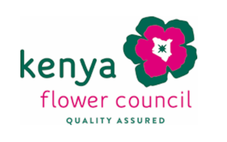 Kenya Flower Council Standard Re-benchmarked as Equivalent Scheme
