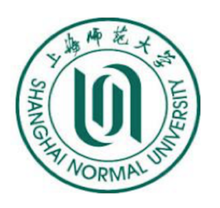 GLOBALG.A.P. Supports Shanghai Normal University