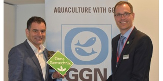 Introducing the New GLOBALG.A.P. NON-GM ADD-ON For The Aquaculture And Livestock Sector