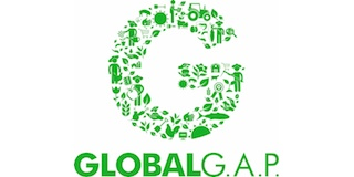 GLOBALG.A.P. Supports its Fresh Produce Stakeholders with Practical Solutions