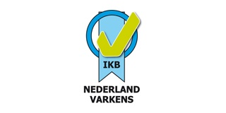 IKB Nederland Varkens Re-Benchmarked