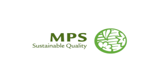 Dutch Flowers & Ornamentals Standard MPS-GAP Re-Benchmarked