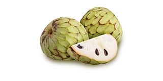 Royal Custard Apple: Cherimoya