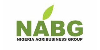 Introducing a New GLOBALG.A.P. Member: Nigeria Agribusiness Group (NABG)