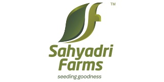 Sahyadri Farms – Transforming Indian Agriculture