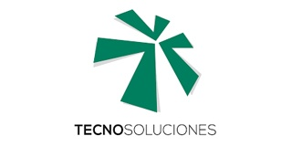 Tecnosoluciones Integrales – Valueing the Importance of G.A.P. Standards