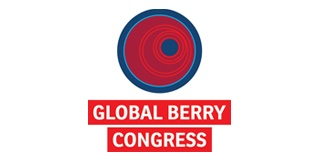 GLOBALG.A.P.'s Solutions for Berry Production at Global Berry Congress