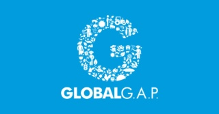 GLOBALG.A.P. Meets Stakeholders in Australia