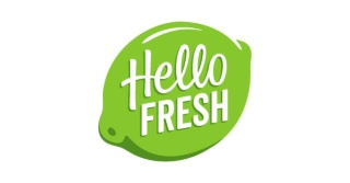 HelloFresh Joins the GLOBALG.A.P. Family