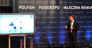 Perspectives on Good Aquaculture Practices at Polfish