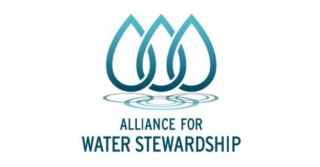 United in Water Stewardship and Sustainable Practices