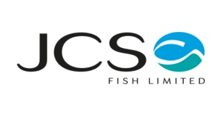 BigFish is first UK Brand to Commit to GGN Responsible Aquaculture Standard