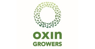 Longtime GLOBALG.A.P. Member Van Nature Grows into Oxin Growers