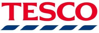 "Tesco Joins ""TR4 Call to Action"" to Save the Banana"