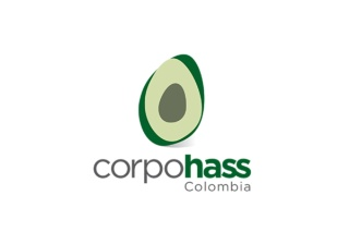 GLOBALG.A.P. Welcomes Corpohass as New Member