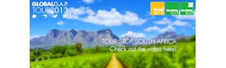GLOBALG.A.P. TOUR 2013 – Introducing localg.a.p. in South Africa