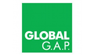 1st GLOBALG.A.P. Certifications in Russia, Australia and Greece