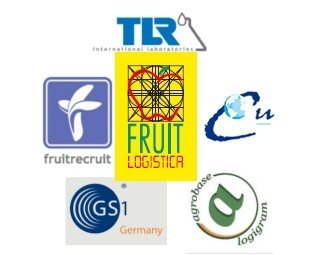 GLOBALG.A.P. Solutions for Buyers - Fruit Logistica 2013