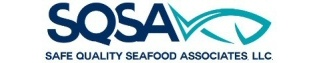 Introducing New Farm Assurer - Safe Quality Seafood Associates, LLC (SQSA)