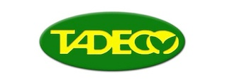 Producer Profile: Tagum Agricultural Development Company Inc. (TADECO)
