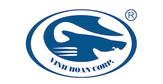 Vinh Hoan Corp. – Building on GLOBALG.A.P. Aquaculture at Every Stage of Production