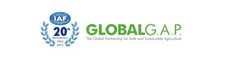 GLOBALG.A.P. Receives First Endorsement of International Accreditation Forum (IAF)