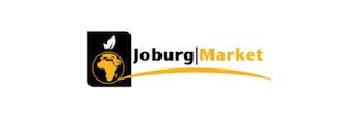 New Member Joburg Fresh Produce Market, South Africa's Premier Food Hub, Endorses localg.a.p. & GLOBALG.A.P.
