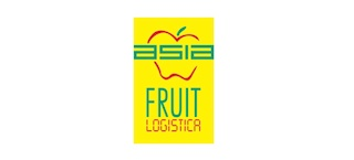 Asia Fruit Logistica Evolves into Key Annual Event for GLOBALG.A.P.