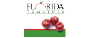 First Combined Florida Tomato and GLOBALG.A.P. Audit