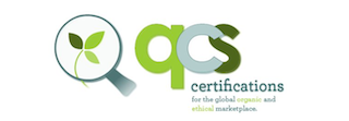 ARECA obtains GLOBALG.A.P. Compound Feed Manufacturing Certification with Quality Certification Services