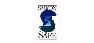 Salmon-Safe Completes Successful Pilot Inspections