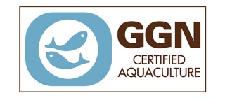 News Update at Seafood Expo 2019. Three Years Of The Aquaculture Label GGN: Learnings, Challenges, and Trends