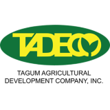 Tagum Agricultural Development Company Inc.   PBGEA