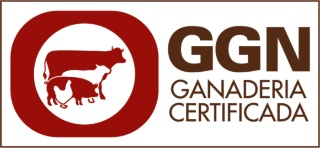 Central de Carnes Premium Joins Forces with El Corte Inglés to be the First in the World to Implement the GGN Label (GLOBALG.A.P.) for Livestock