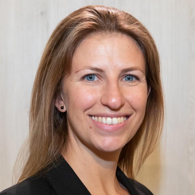 Alejandra Pistagnesi