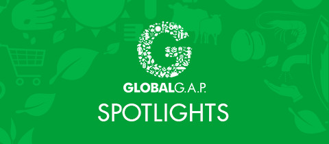 GLOBALG.A.P. newsletter archive